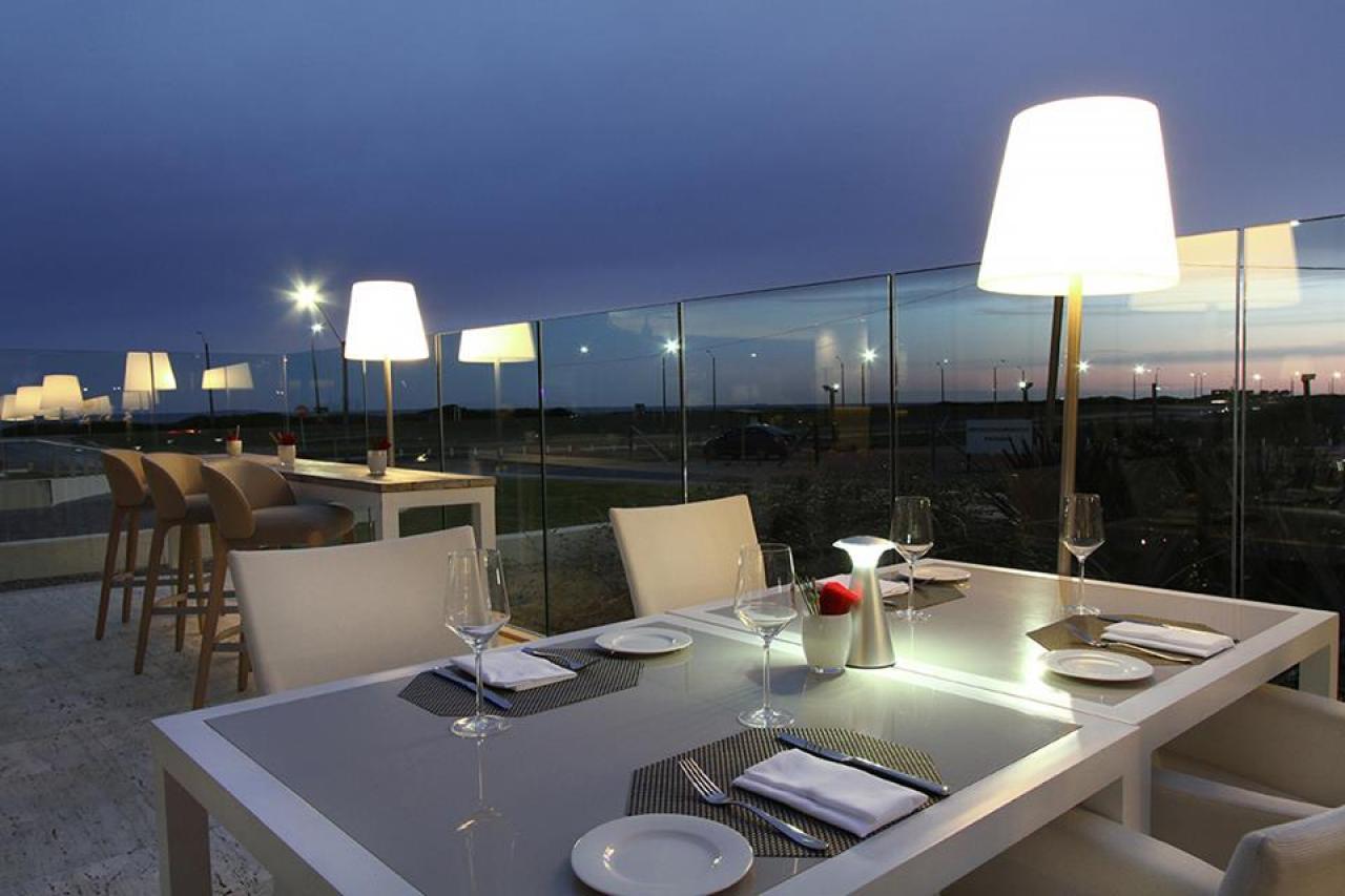 Los cinco hoteles de lujo m s populares de am rica del sur for Hoteles con habitaciones para cinco personas
