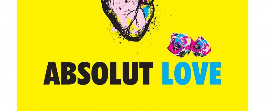 1414402443100_artwork_absolut-love.jpg