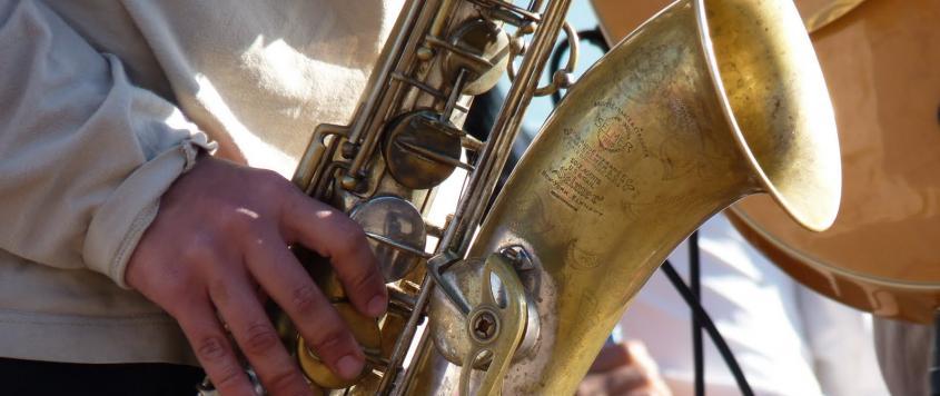 JazzColombia.jpg