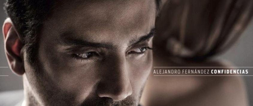 alejandro_fernandez.png