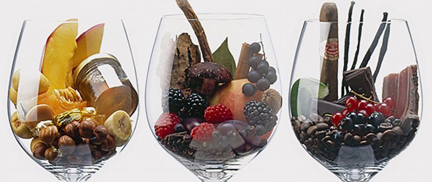 aromas-vinhos.jpg