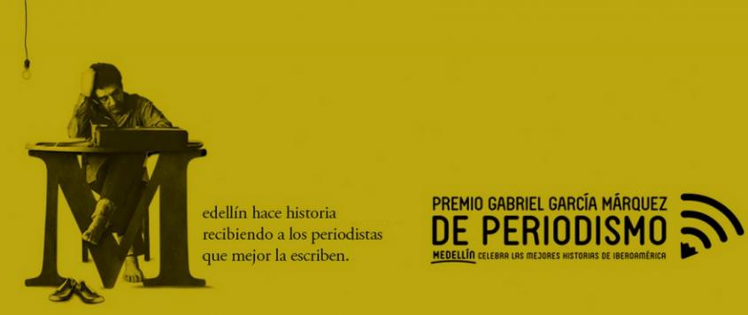 festival_periodismo.png