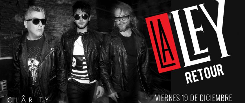 la-ley-banner.png