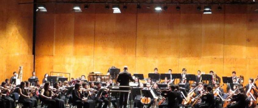 orquestanunoa1.jpg
