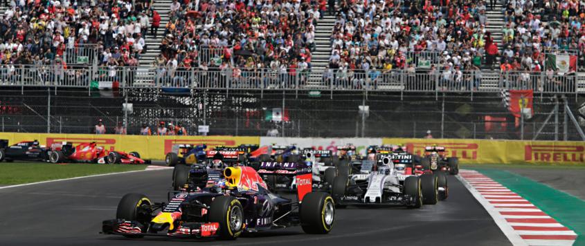 true-racers.jpg